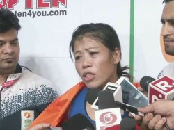 Mary Kom Became Most Successful Women Boxer The World With Six Gold Medals