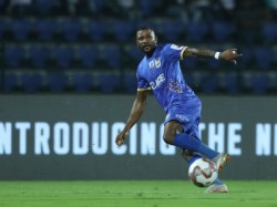 Isl 2018 Atk Vs Mumbai City Fc Match Preview