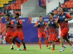 Isl 2018 Bengaluru Fc Vs Fc Pune City Match No 44 Preview