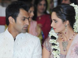 Shoaib Malik Sania Mirza Baby Will Not Be Pakistani Citize