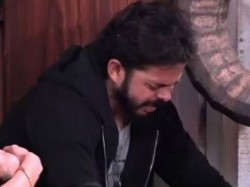 Sreesanth Thought Suicide After Ipl Spot Fixing Controversy Reveals In Bigg Boss