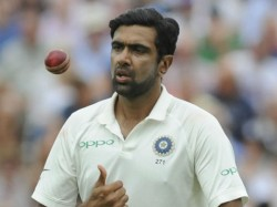 Ashwin Says Everything Happens A Reason When Asked About Prithvi Shaw Injury