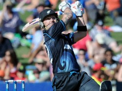 Brendon Mccullum Angry Over Fake News About His Brother S Death