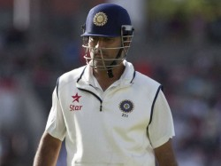 Gavaskar Says Dhoni Dhawan Should Play Ranji Trophy Keep Up Form