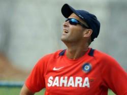 Former Indian Team Coach Gary Kirsten Applies The Women Team Coaching Job