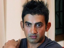 T20 Odi World Cup Final Innings Gautam Gambhir Are Unforgettable