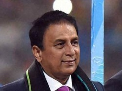 Gavaskar Warns Kohli Ravi Shastri Over Team Selection Australia Series