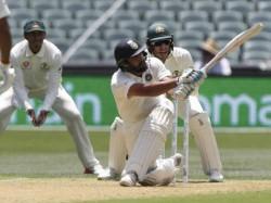 Cricket Australia Urges India Play Day Night Test Matches