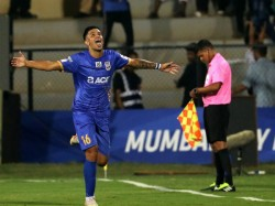 Isl 2018 Kerala Balsters Fc Vs Mumbai City Fc Match 59 Complete Result