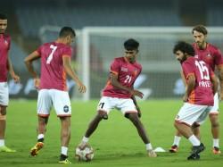 Isl 2018 Fc Pune City Vs Goa Fc Match No 54 Preview