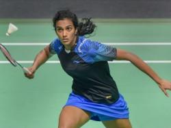 Year Ender 2018 Indian Badminton Growth 2018 Sindhu Saina Nehwal Titles