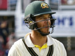 Tim Paine List The Reasons Adelaide Test Failure Blaming Mitchell Starc