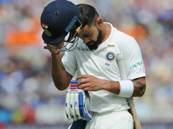 India Vs Australia Second Test India Enters Test Match Without A Spinner For The Third Time