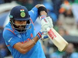 Year Ender 2018 Top Indian Run Scorers Tests Odi T20
