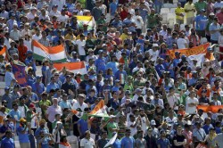 India Vs Australia Kl Rahul Get Another Chance Indian Team