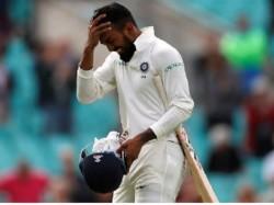 India Vs Australia Kl Rahul Failed Again Trolled Fans