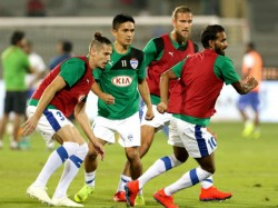 Isl 2019 Bengaluru Fc Vs North East United Fc Match No 64 Preview