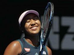 Japans Naomi Osaka Beats Pertra Kvitova Australian Open Tennis
