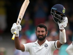 Ranji Trophy Semi Final Created Controversy After Pujara Failed To Walk Out