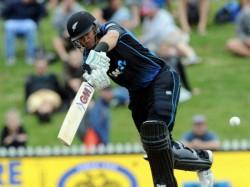 Srilanka Vs Newzealand Ross Taylor Surpassed Kohli Sachin To Do This Record