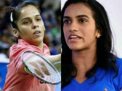 Indonesia Masters Saina Nehwal Pv Sindhu Kidambi Srikanth Start With A Win