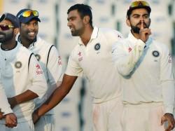 India Vs Australia India Declared 622 Runs Sydney