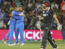 India Vs Newzealand 3rd T20 Who Will Win The Decider