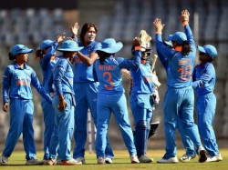 Women T20 Matches Be Conducted During Ipl