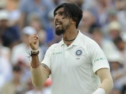Ishant Sharma Wife Trolled Fan Asking Free Ipl Tickets