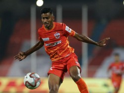 Isl 2019 Chennaiyin Fc Vs Fc Pune City Match No 67 Preview