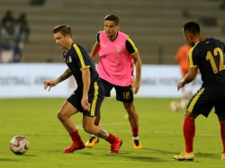Isl 2019 North East United Fc Vs Fc Pune City Match No 81 Preview