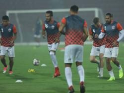 Isl 2019 Fc Pune City Vs Delhi Dynamos Fc Match No 85 Preview