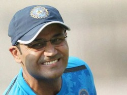 Virender Sehwag Nailed The Rumours Joining Politics Contesting In Election