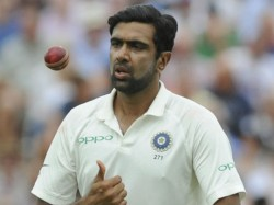 Cricketer Ashwin Request Narendra Modi Allow Indian Ipl Players To Cost Their Votes