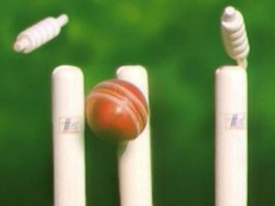 Cricket Will Be Back At The Asian Games
