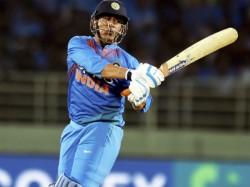 India Meet Australia Their 3rd Odi At Ranchi Look Seal Series Dhoni S Home Ground
