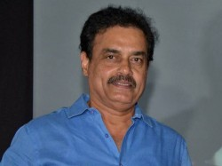 Indian Think Tank Is Doing Grave Injustice Rahane Says Dilip Vengsarkar