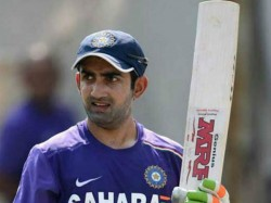 Famous Cricketers Who Turned Into Politicians India