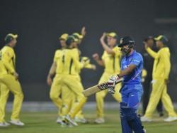 India Vs Australia Australia Comeback From 0 2 The Series