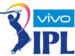 Ticket Sales Opening Ipl 12 Match Commence On March