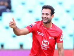 Greg Chappell Ruin Irfan Pathan S Career