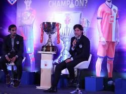 Isl 2019 Bengaluru Fc Vs Fc Goa Finals Preview Analysis