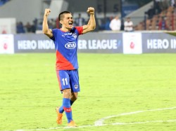 Isl 2019 Will Indian Players Bengaluru Dominate Over Overseas Players Of Goa
