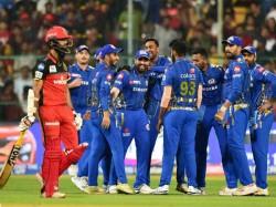 Rcb Vs Mi Ipl 2019 Rohit Sharma Blamed For Yuvraj Singh Drop Catch