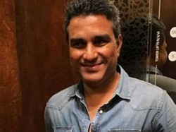 Sanjay Manjrekar Comments On Odi Format Trolled Cricket Fans