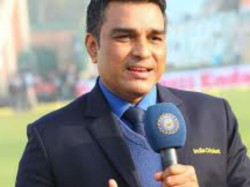 India Vs Australia 4th Odi Sanjay Manjrekar Not Worried About Team India In World Cup