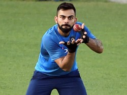 Vengsarkar Says Captain Virat Kohli Should Filed Inside The Inner Circle