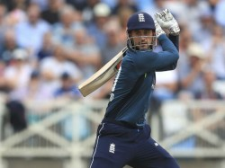 World Cup 2019 Alex Hales Dropped From England S World Cup Squad