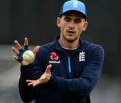 England S Alex Hales Banned For 21 Days For Recreational Drug Use