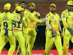 Two Incidents Which Helped Dhoni Team To Beat Rajasthan In Ipl League